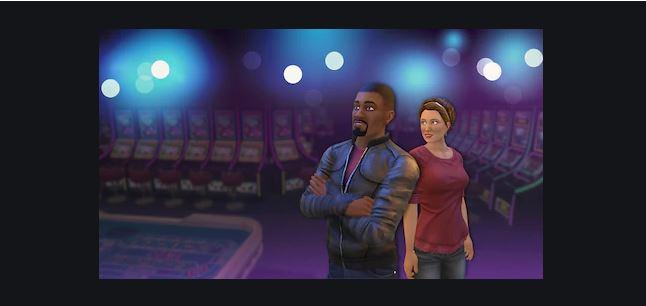 kibris casino oyunlari neler