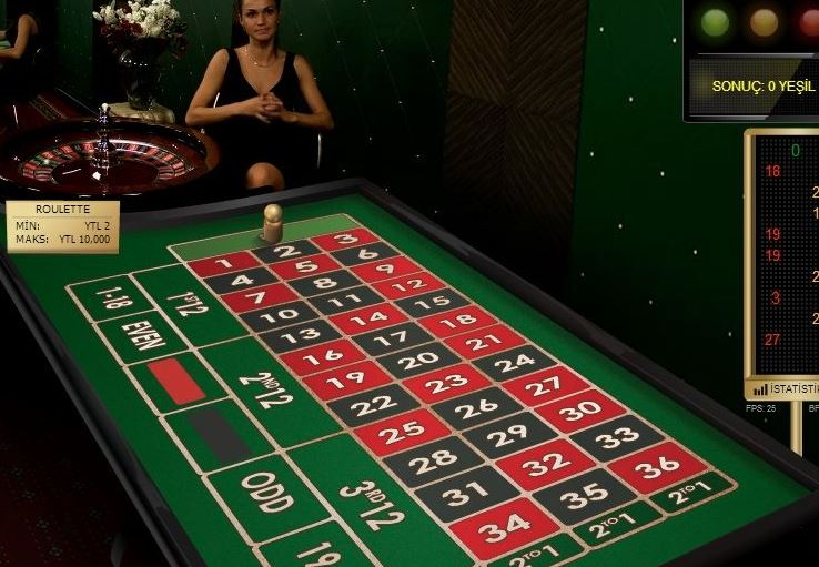 en cok kazandiran casino oyunu hangisidir